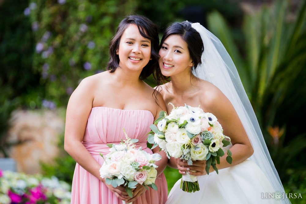 34-TM-Grand-Tradition-Estate-Wedding-Photography