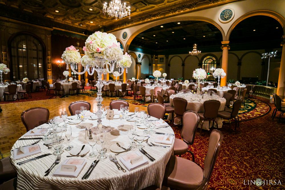 34-millennium-biltmore-hotel-los-angeles-wedding-photographer
