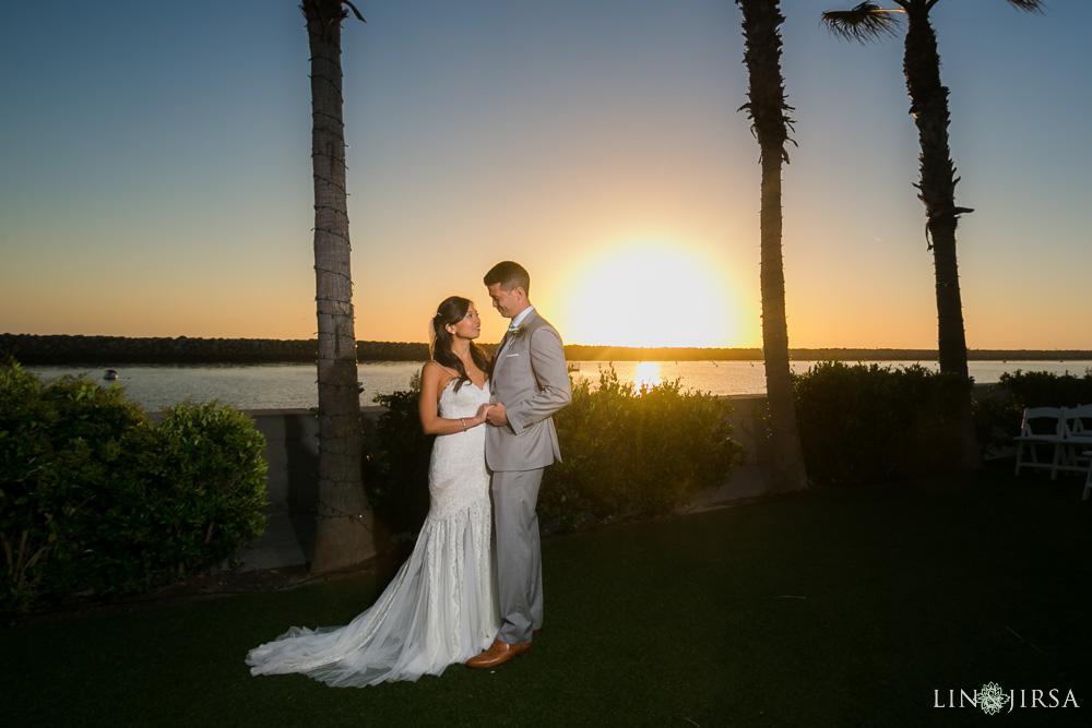 34-the-portofino-hotel-and-marina-redondo-beach-wedding-photographer