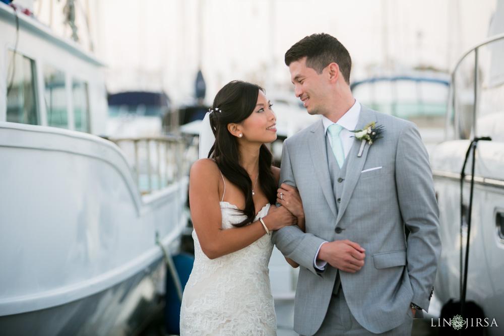 35-the-portofino-hotel-and-marina-redondo-beach-wedding-photographer