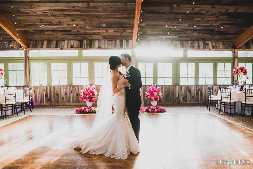 36-Calamigos-Ranch-Los-Angeles-County-Wedding-Photography