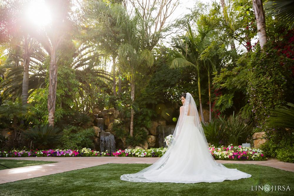 36-TM-Grand-Tradition-Estate-Wedding-Photography