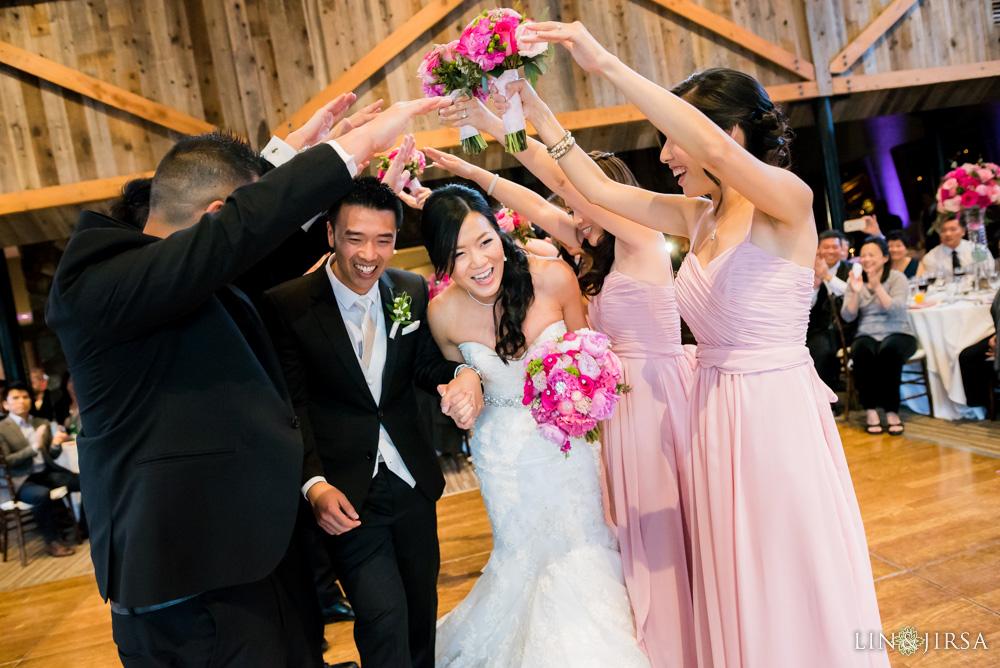 37-Calamigos-Ranch-Los-Angeles-County-Wedding-Photography