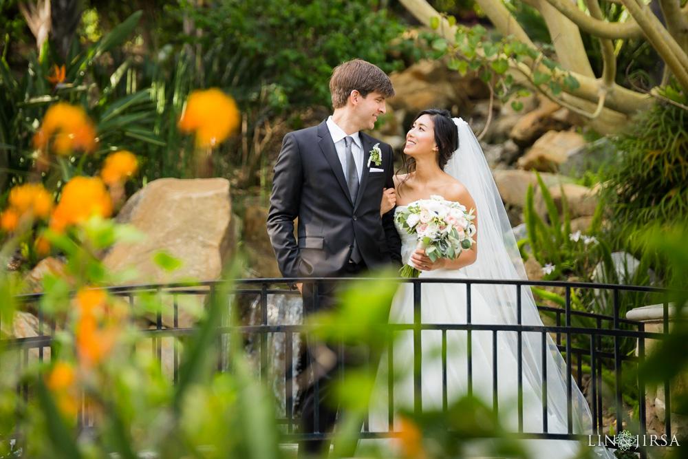37-TM-Grand-Tradition-Estate-Wedding-Photography