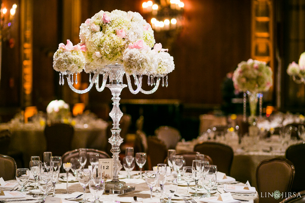 37-millennium-biltmore-hotel-los-angeles-wedding-photographer