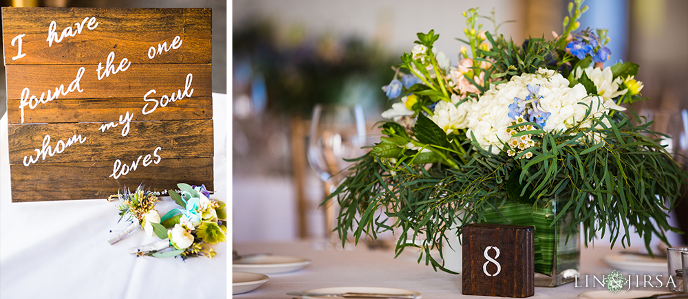 37-the-portofino-hotel-and-marina-redondo-beach-wedding-photographer