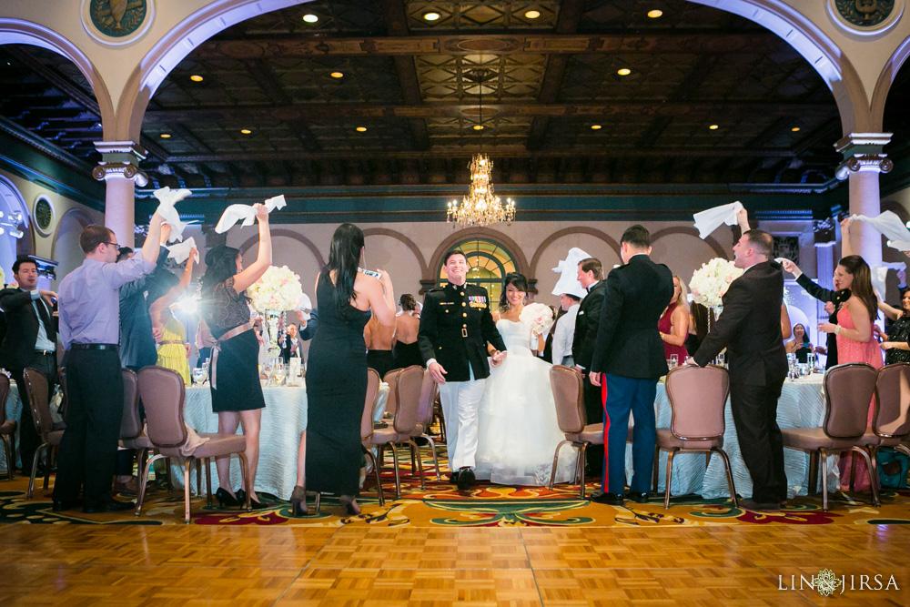 38-millennium-biltmore-hotel-los-angeles-wedding-photographer