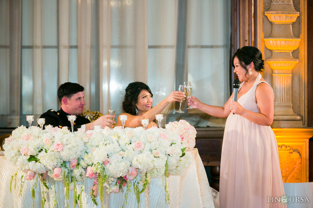 39-millennium-biltmore-hotel-los-angeles-wedding-photographer