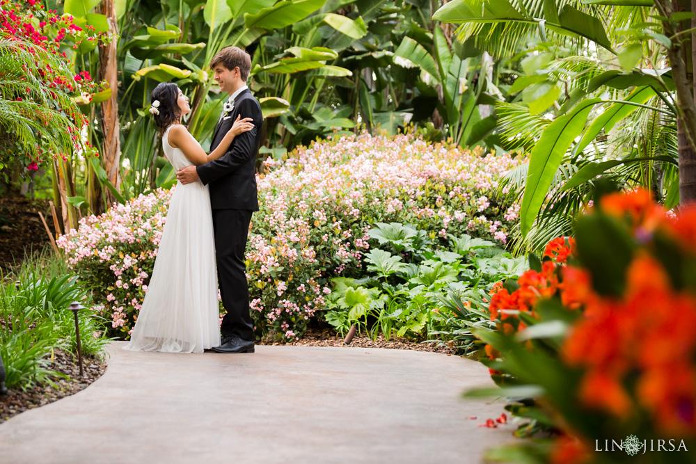 40-TM-Grand-Tradition-Estate-Wedding-Photography