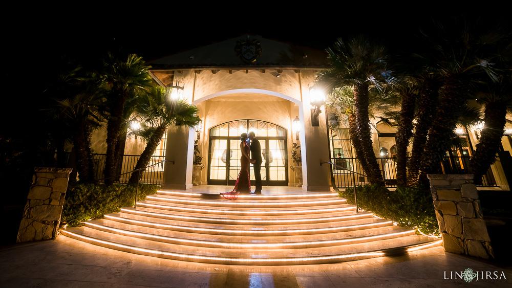 40-Trump-National-Golf-Club-Los-Angeles-Wedding-Photography