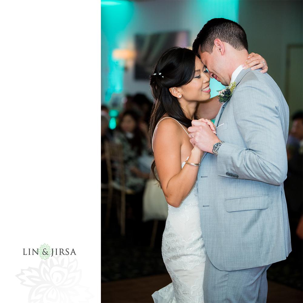 40-the-portofino-hotel-and-marina-redondo-beach-wedding-photographer