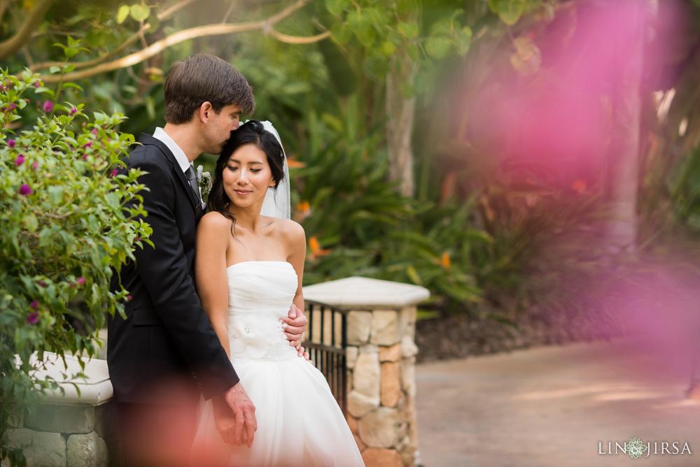 41-TM-Grand-Tradition-Estate-Wedding-Photography