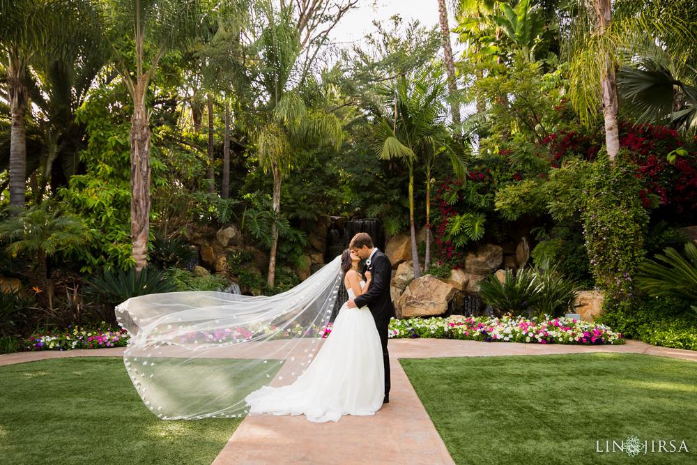 42-TM-Grand-Tradition-Estate-Wedding-Photography