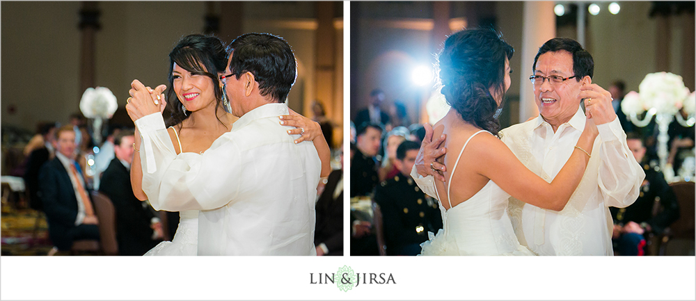 42-millennium-biltmore-hotel-los-angeles-wedding-photographer