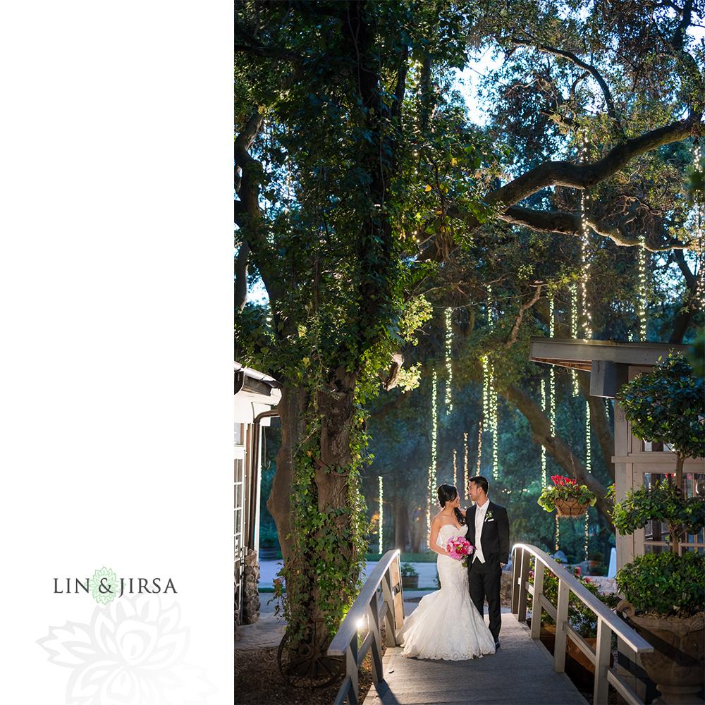 43-Calamigos-Ranch-Los-Angeles-County-Wedding-Photography