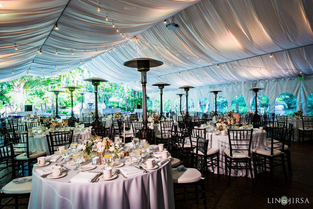 43-TM-Grand-Tradition-Estate-Wedding-Photography