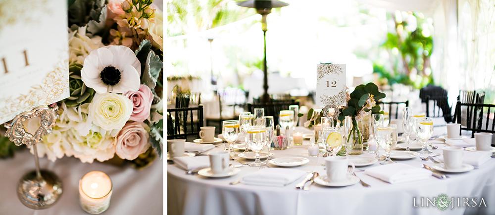 44-TM-Grand-Tradition-Estate-Wedding-Photography