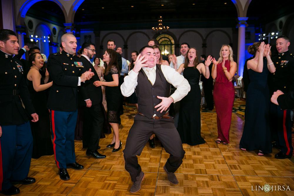44-millennium-biltmore-hotel-los-angeles-wedding-photographer