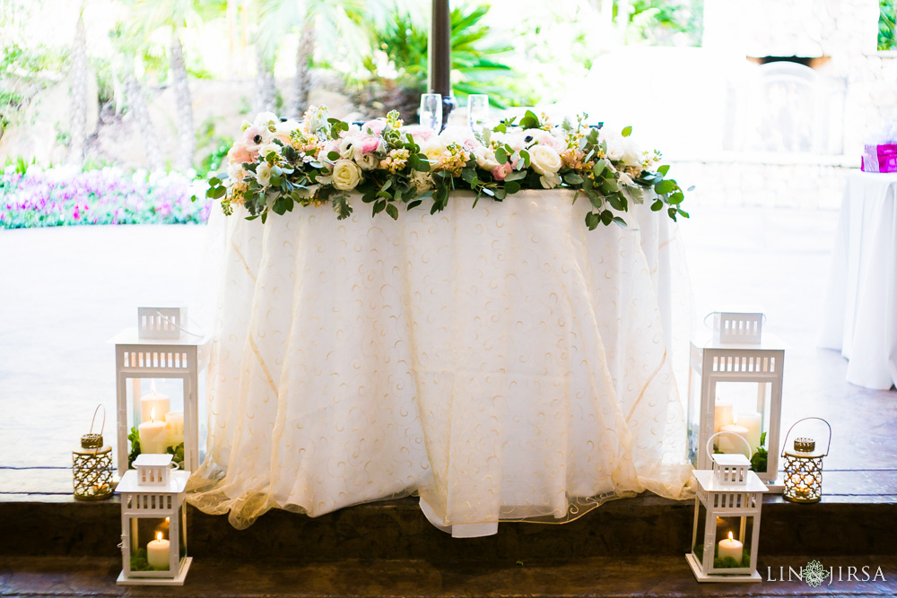 45-TM-Grand-Tradition-Estate-Wedding-Photography