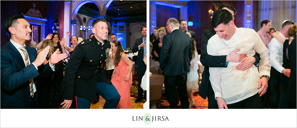 45-millennium-biltmore-hotel-los-angeles-wedding-photographer