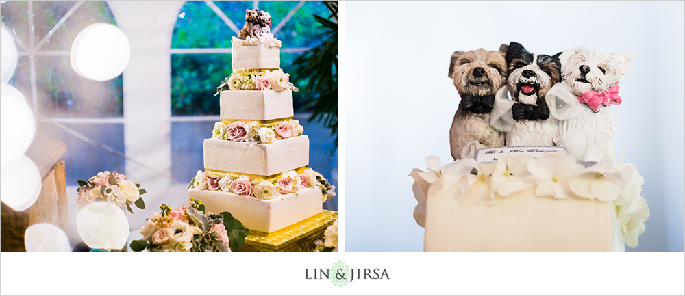 46-TM-Grand-Tradition-Estate-Wedding-Photography