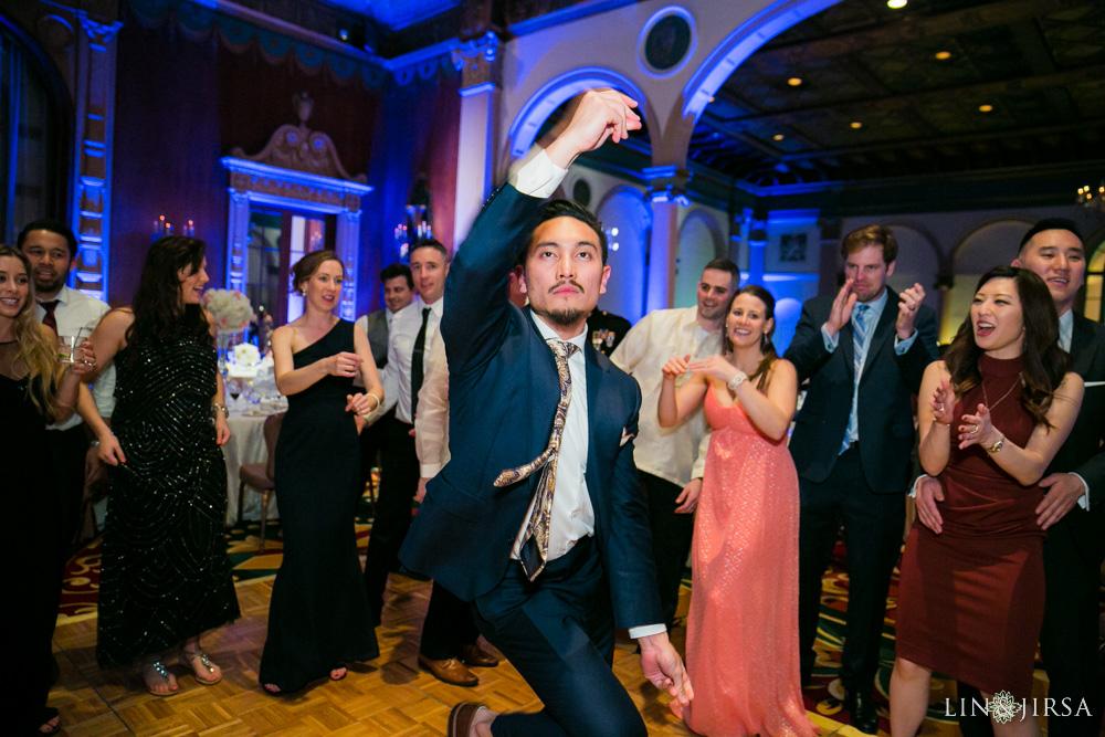 46-millennium-biltmore-hotel-los-angeles-wedding-photographer