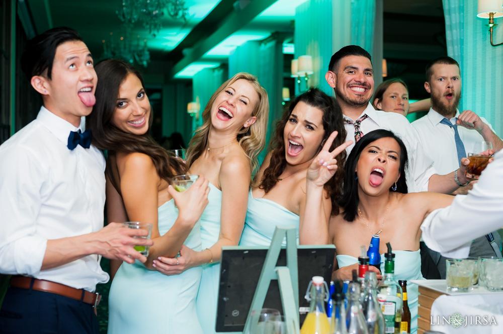46-the-portofino-hotel-and-marina-redondo-beach-wedding-photographer