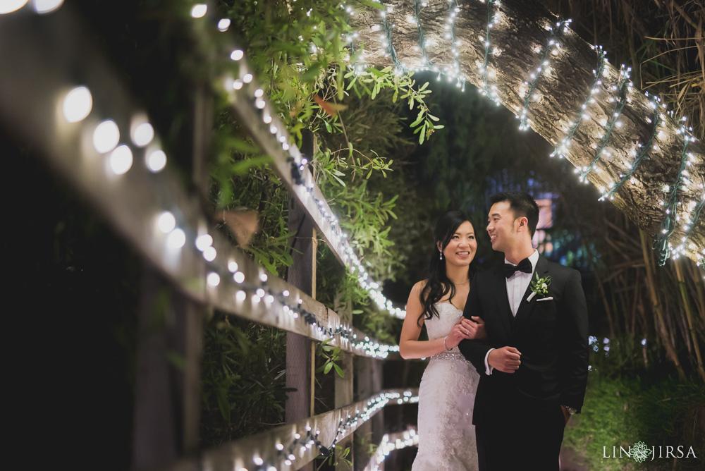47-Calamigos-Ranch-Los-Angeles-County-Wedding-Photography