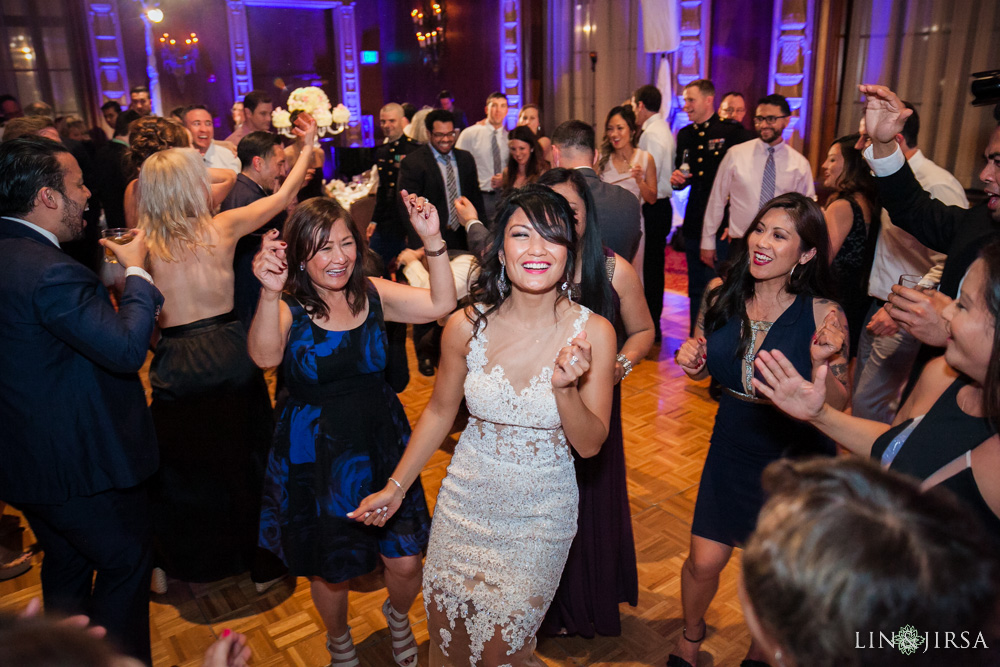 48-millennium-biltmore-hotel-los-angeles-wedding-photographer