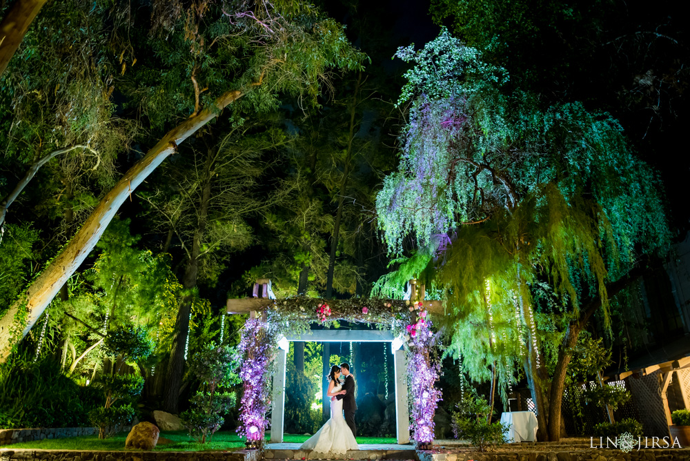49-Calamigos-Ranch-Los-Angeles-County-Wedding-Photography