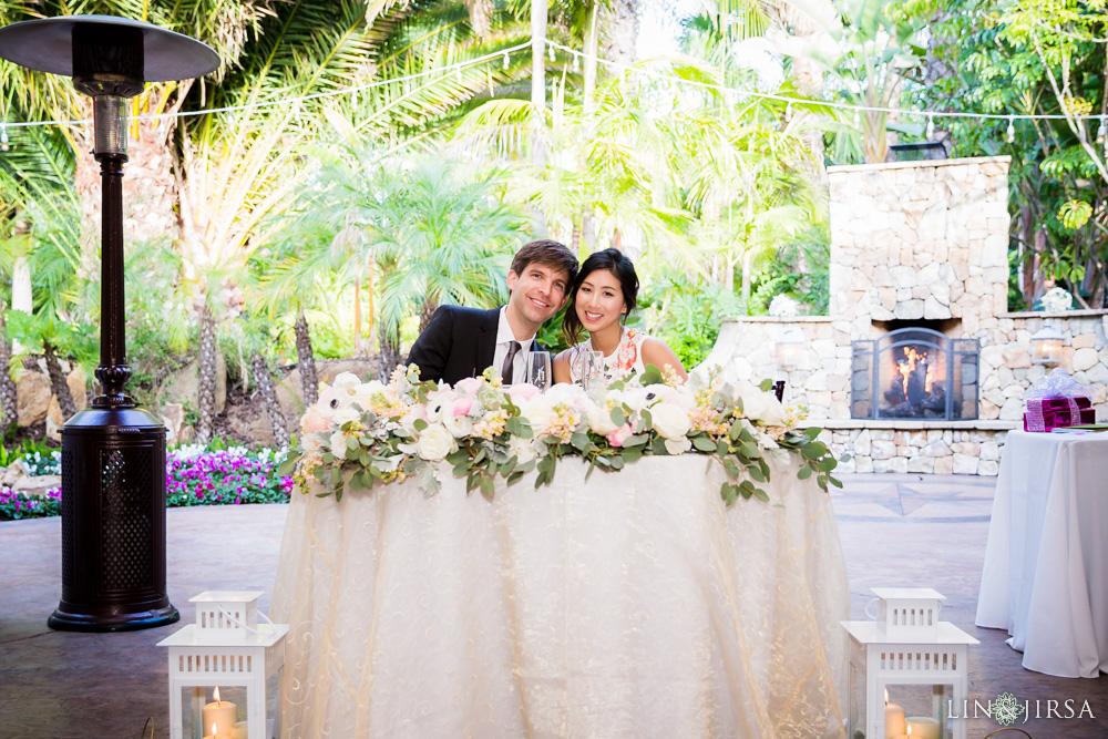 49-TM-Grand-Tradition-Estate-Wedding-Photography