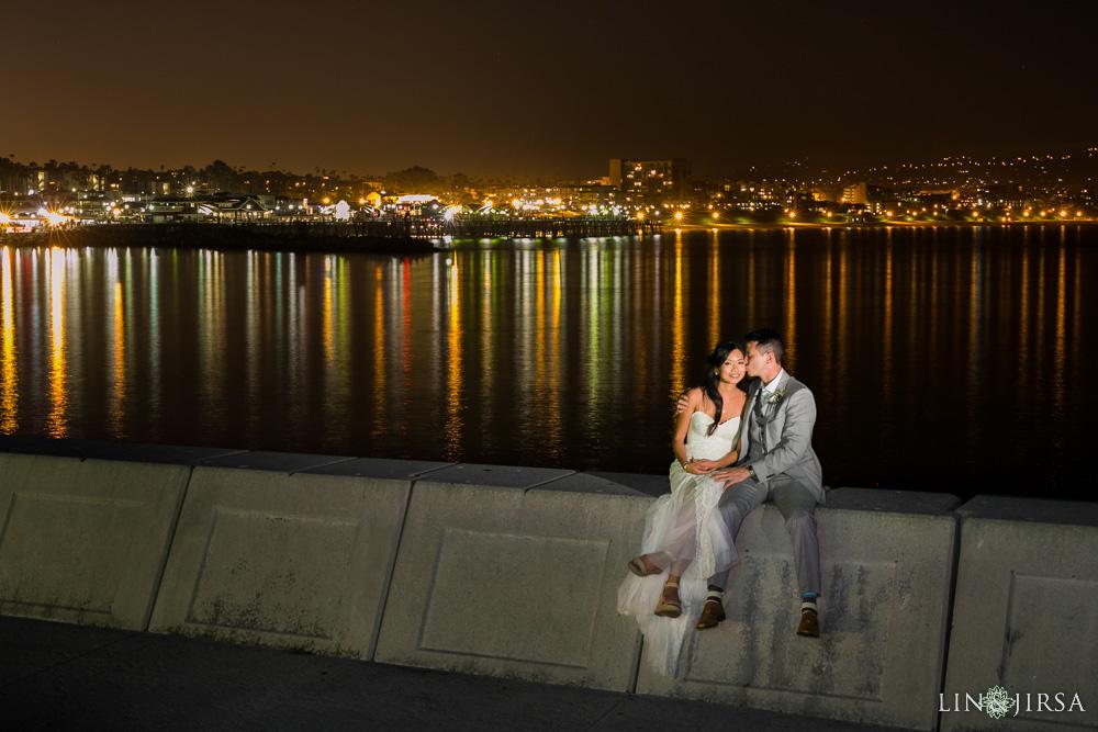 49-the-portofino-hotel-and-marina-redondo-beach-wedding-photographer