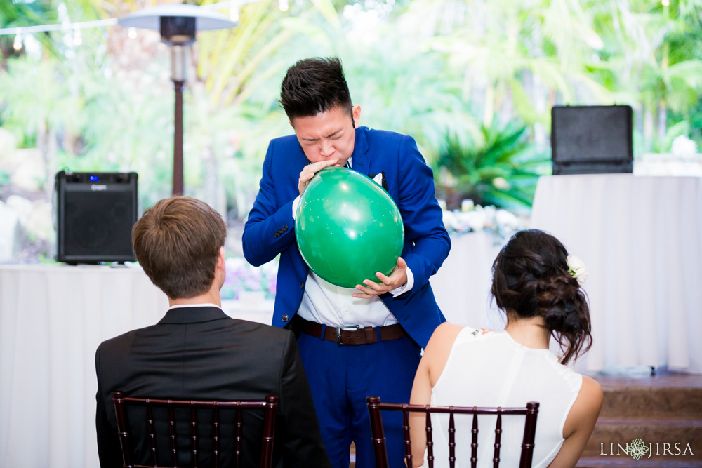 50-TM-Grand-Tradition-Estate-Wedding-Photography