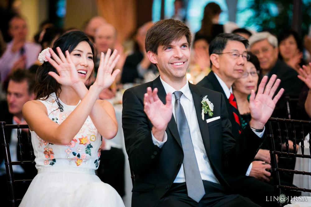 51-TM-Grand-Tradition-Estate-Wedding-Photography