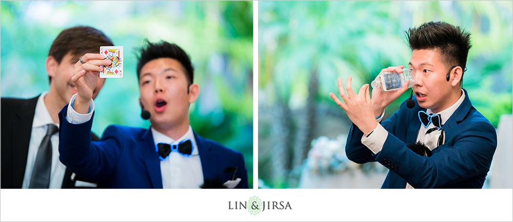 52-TM-Grand-Tradition-Estate-Wedding-Photography