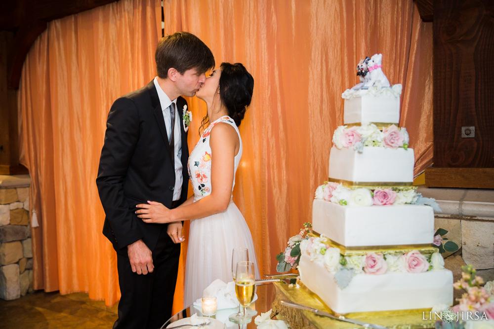 53-TM-Grand-Tradition-Estate-Wedding-Photography