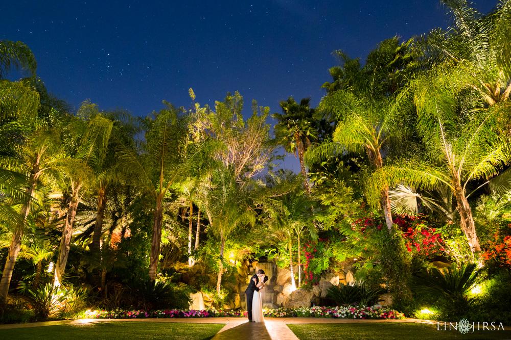55-TM-Grand-Tradition-Estate-Wedding-Photography