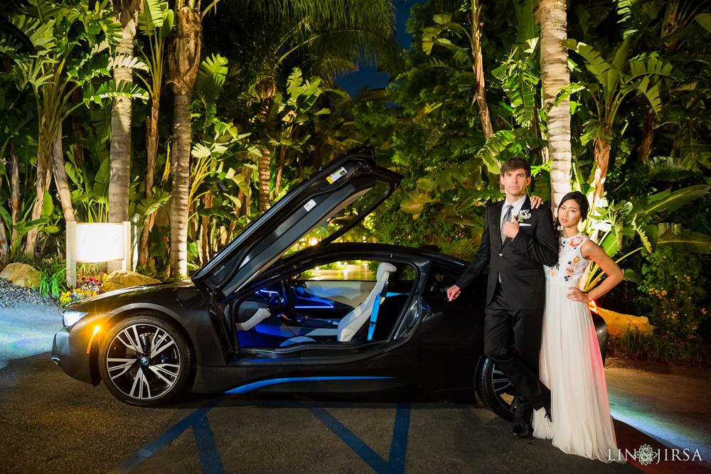 56-TM-Grand-Tradition-Estate-Wedding-Photography