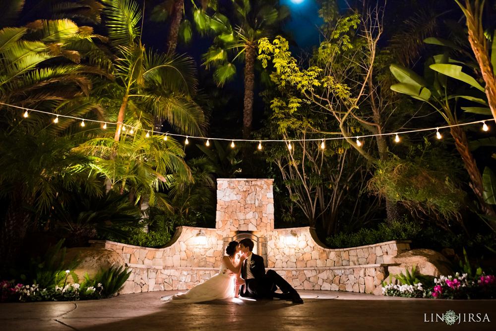 57-TM-Grand-Tradition-Estate-Wedding-Photography