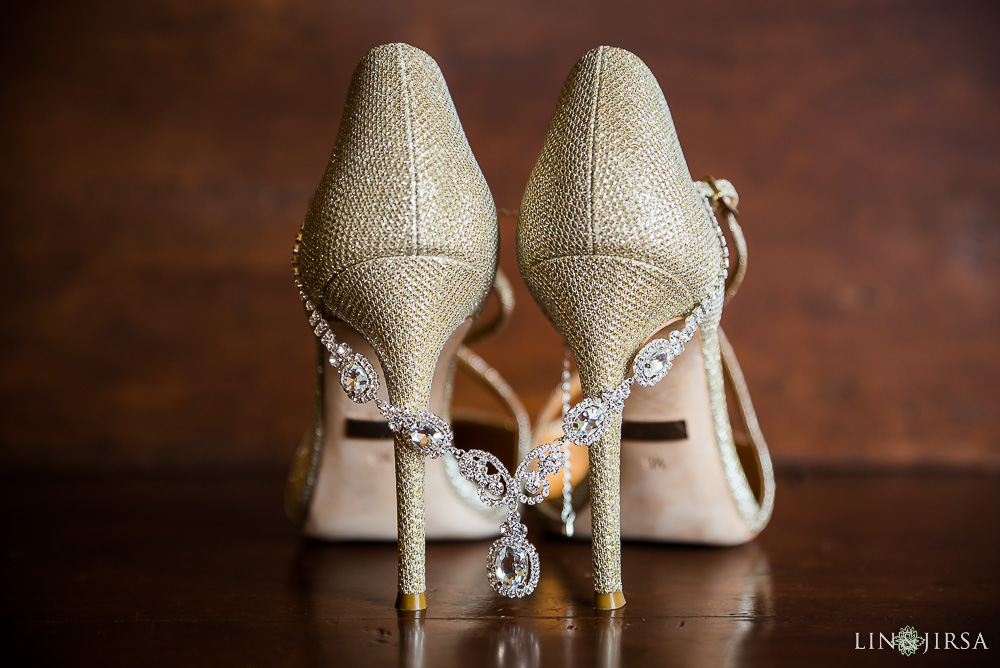 0006-KS-Pelican-Hill-Orange-County-Wedding-Photography