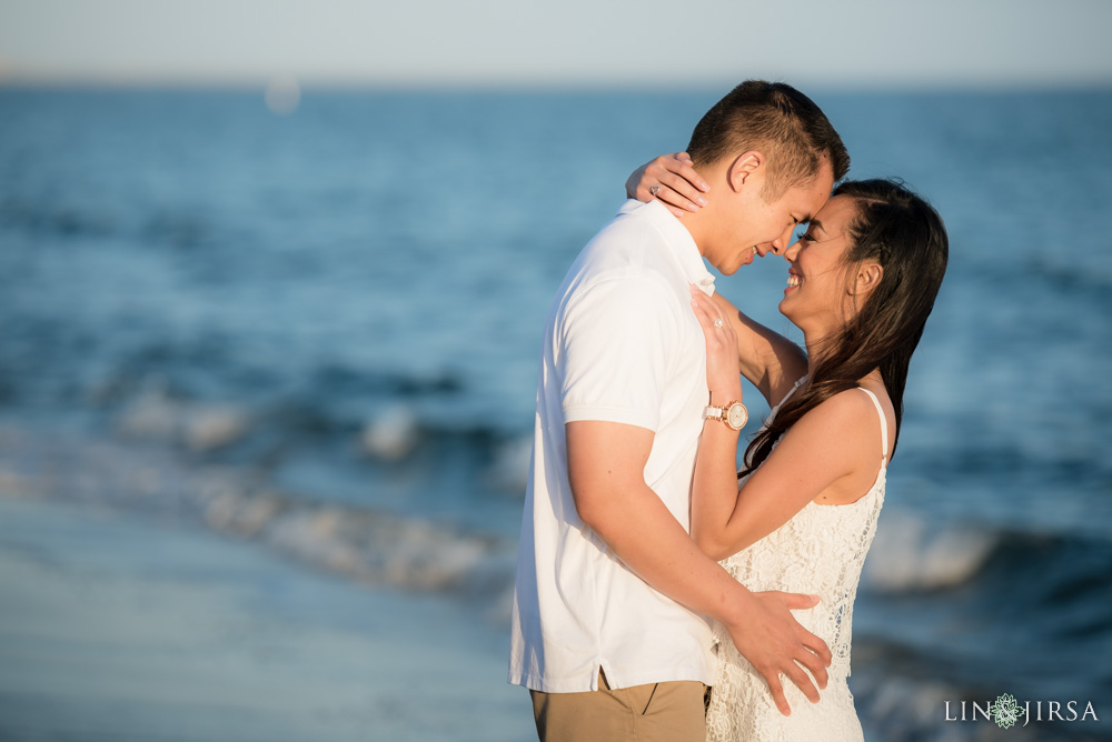 0028-DR-Signal-Hill-Engagement-Photography