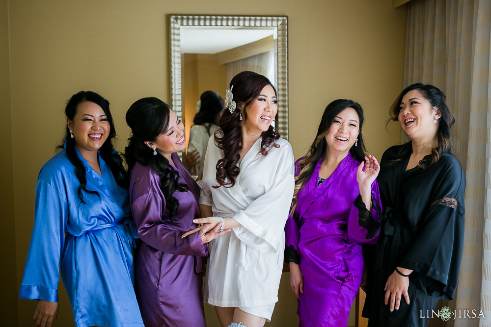 0057-ML-Crystal-Cathedral-Mon-Amour-Banquet-Orange-County-Wedding-Photography_