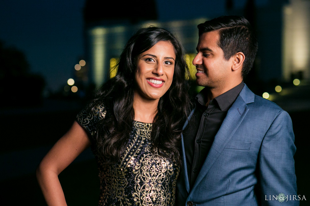 0062-AH-Griffith-Observatory-Engagement-Session