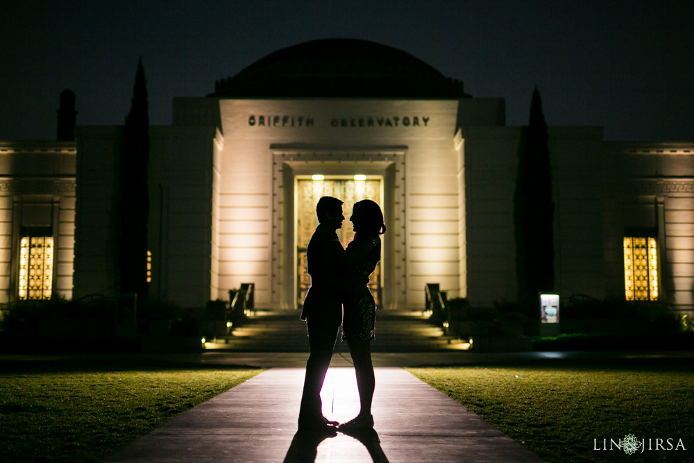 0065-AH-Griffith-Observatory-Engagement-Session