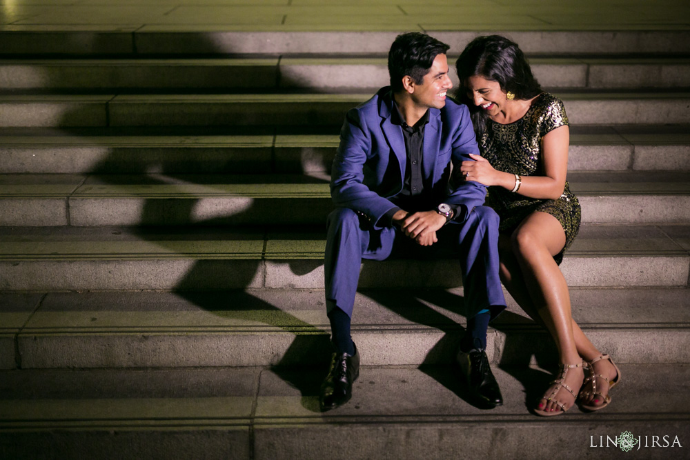 0071-AH-Griffith-Observatory-Engagement-Session