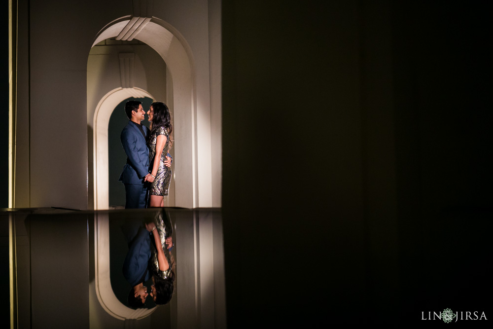0074-AH-Griffith-Observatory-Engagement-Session