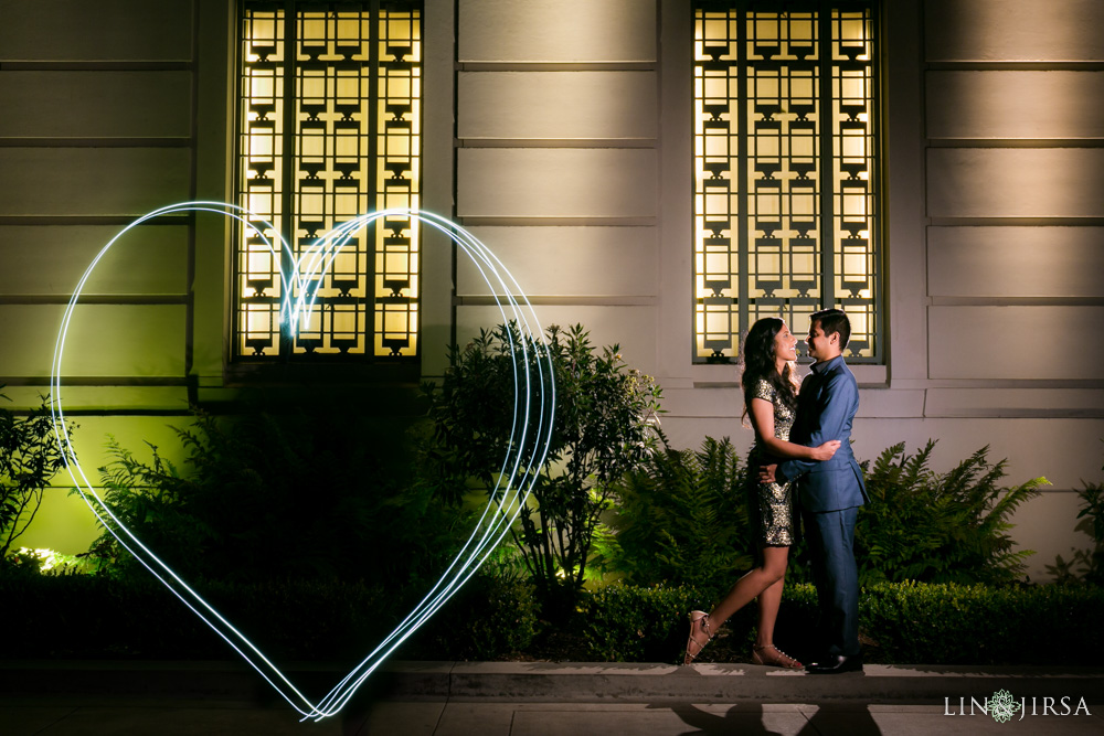 0077-AH-Griffith-Observatory-Engagement-Session