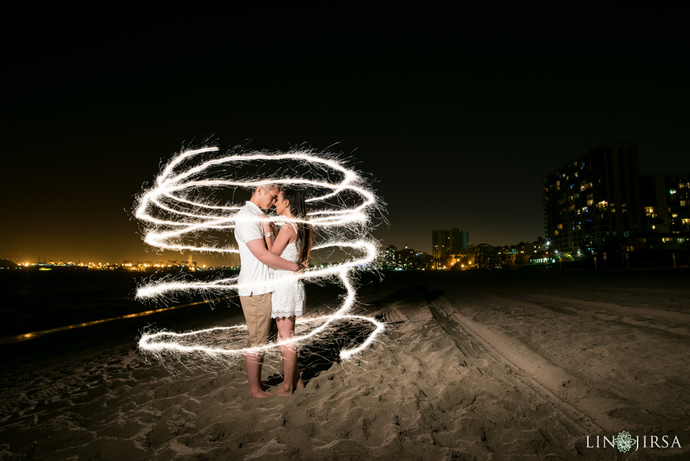 0082-DR-Signal-Hill-Engagement-Photography