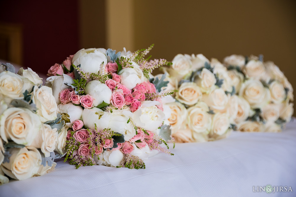 0082-ML-Crystal-Cathedral-Mon-Amour-Banquet-Orange-County-Wedding-Photography_