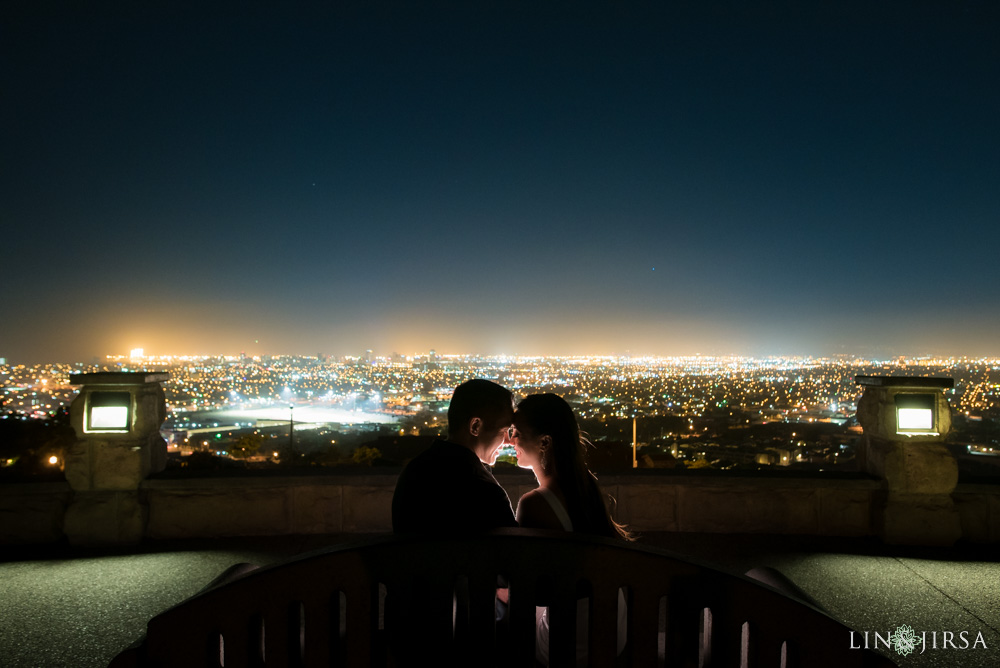 0084-DR-Signal-Hill-Engagement-Photography